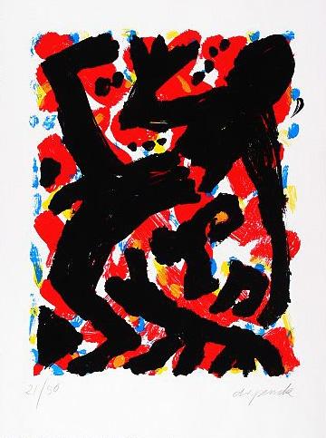 Dresden 1992 Blatt 2