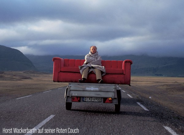 Horst-Wackerbarth-The-red-couch
