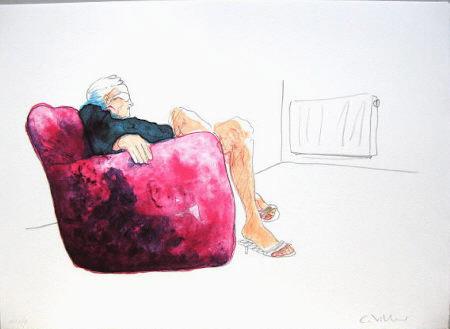 Sofa I