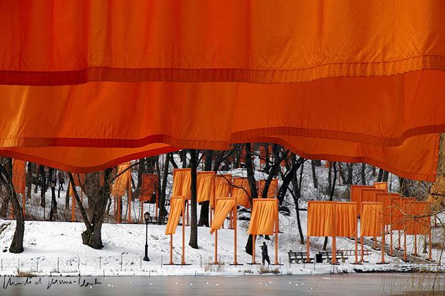 The Gates, Foto 52