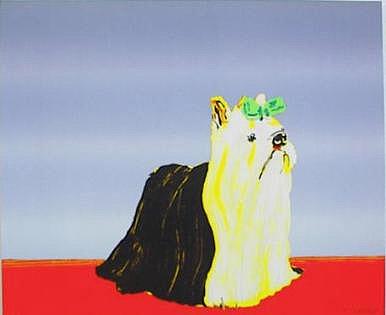 Hunde II