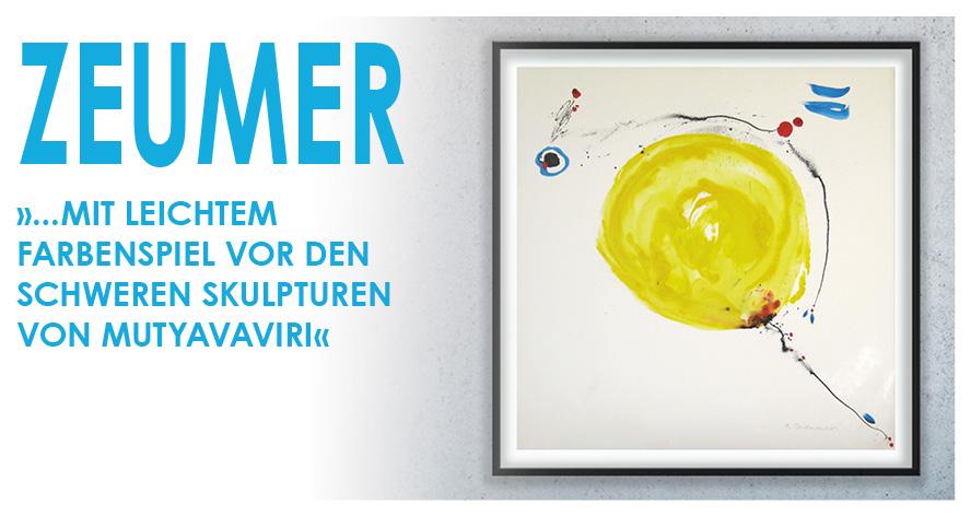 Fils-Fine-Arts-Kunsthalle-Ausstellung-Brigitta-ZeumerW2teZmMzUFscf
