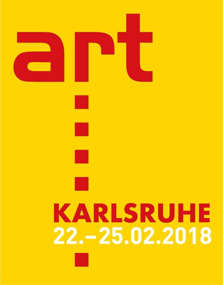 art-Karlsruhe-2018-Datum