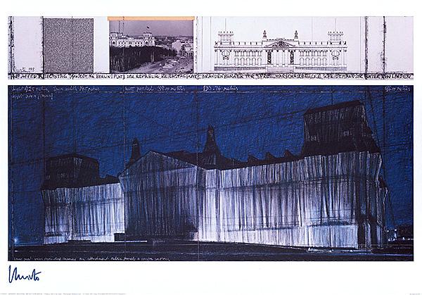 Reichstag VII