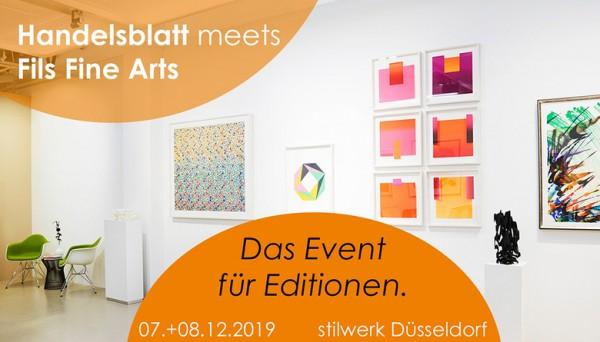 csm_Handelsblatt-meets-Fils-Fine-Arts_b74934d6e1