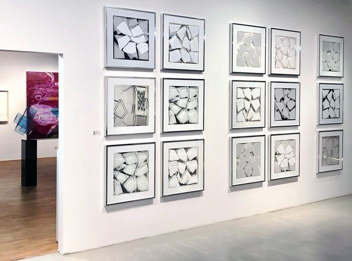 Megert-Spiegel-im-Quadrat-Ausstellung