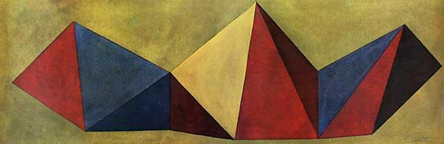 Piramidi 04