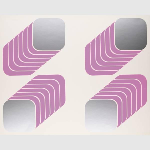 Komposition - 1968