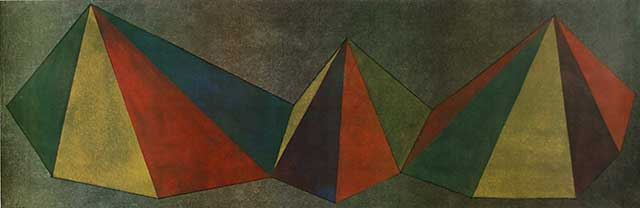 Piramidi 08