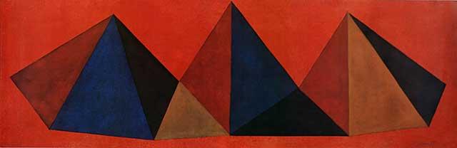 Piramidi 06